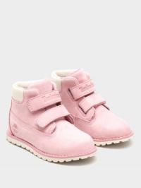 Ботинки для детей Timberland Pokey Pine TL1806 продажа, 2017