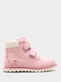 Ботинки для детей Timberland Pokey Pine TL1806 в Украине, 2017