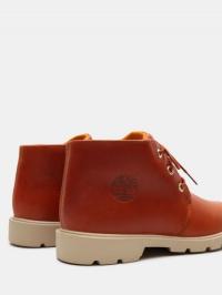 Ботинки для детей Timberland Timberland Classic TL1811 модная обувь, 2017