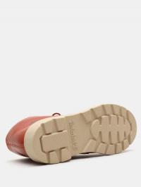Ботинки для детей Timberland Timberland Classic TL1811 фото, купить, 2017