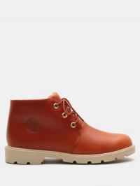 Ботинки для детей Timberland Timberland Classic TL1811 брендовая обувь, 2017
