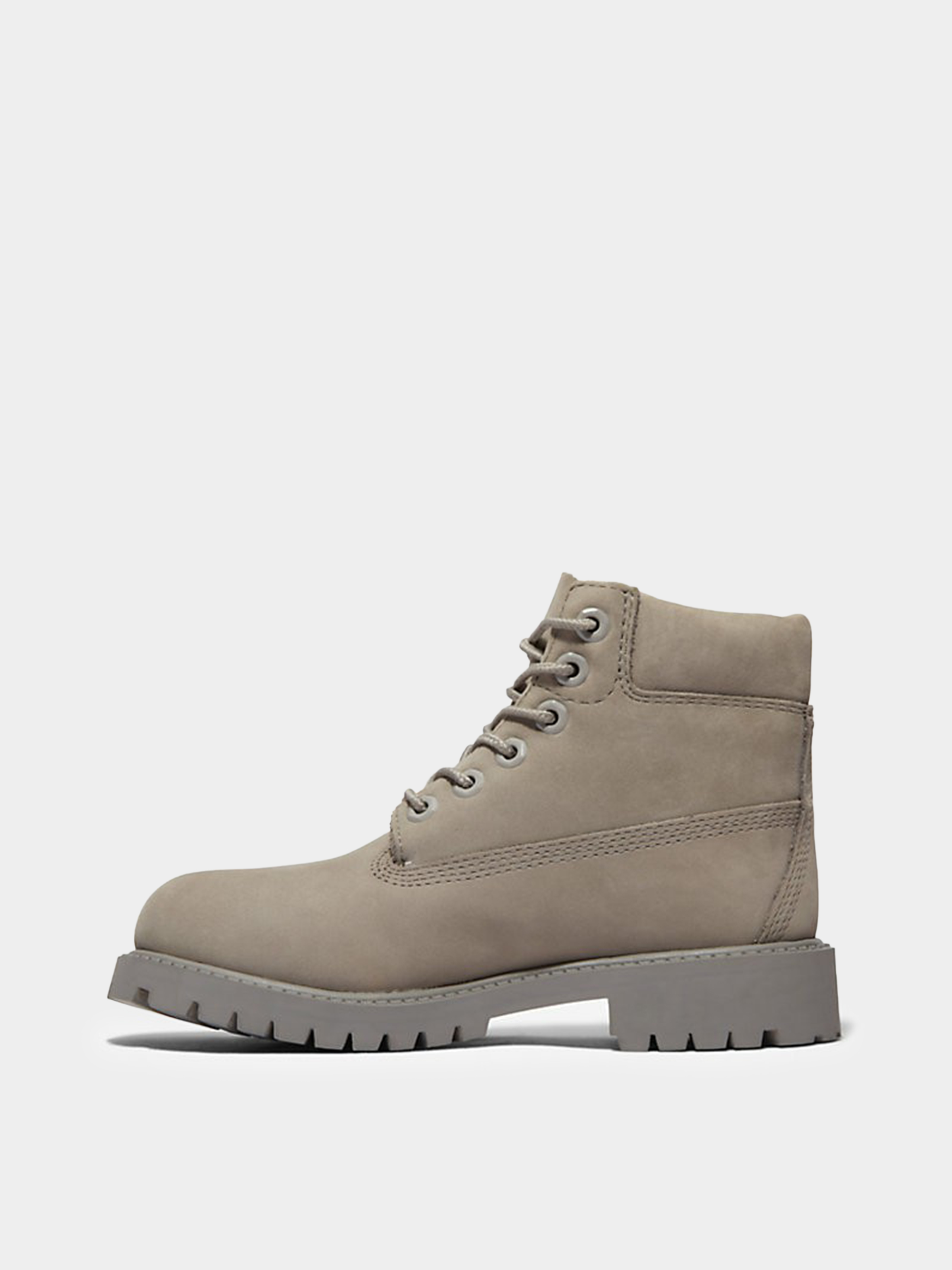 Ботинки для детей Timberland Timberland Premium TL1818 фото, купить, 2017