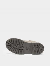 Ботинки для детей Timberland Timberland Premium TL1818 смотреть, 2017