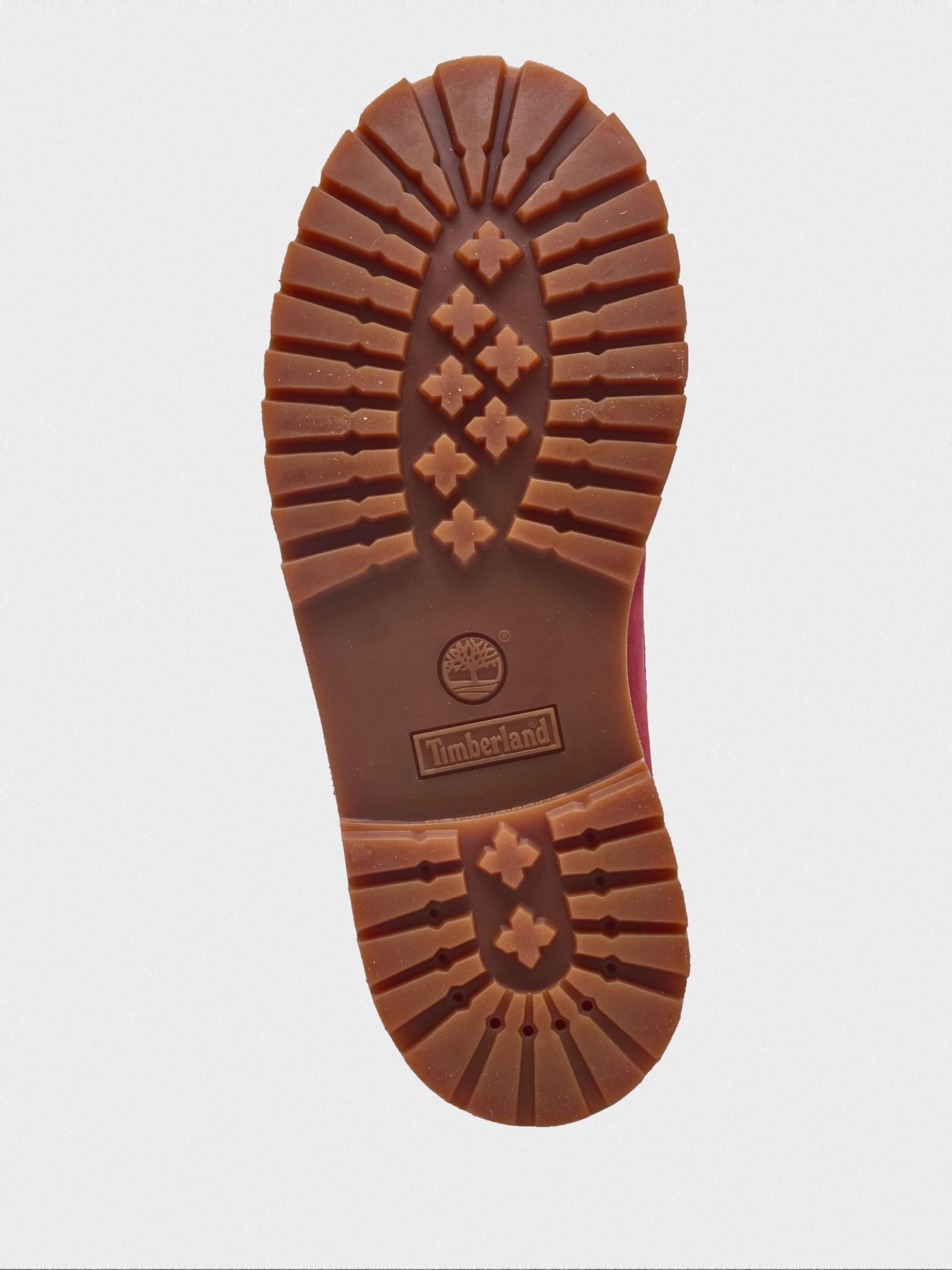 Ботинки для детей Timberland Timberland Premium TL1829 смотреть, 2017