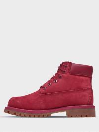 Ботинки для детей Timberland Timberland Premium TL1829 модная обувь, 2017