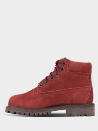 Ботинки для детей Timberland Timberland Premium TL1831 модная обувь, 2017