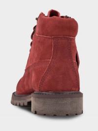 Ботинки для детей Timberland Timberland Premium TL1831 фото, купить, 2017