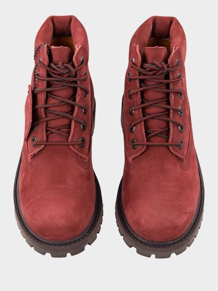 Ботинки для детей Timberland Timberland Premium TL1831 продажа, 2017