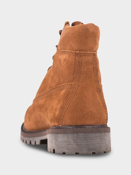 Ботинки для детей Timberland Timberland Premium TL1832 фото, купить, 2017