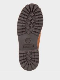Ботинки для детей Timberland Timberland Premium TL1832 смотреть, 2017