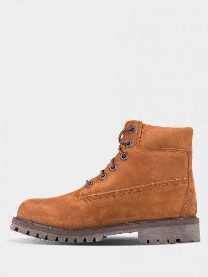 Ботинки для детей Timberland Timberland Premium TL1832 модная обувь, 2017