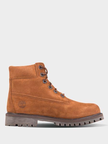 Ботинки для детей Timberland Timberland Premium TL1832 брендовая обувь, 2017