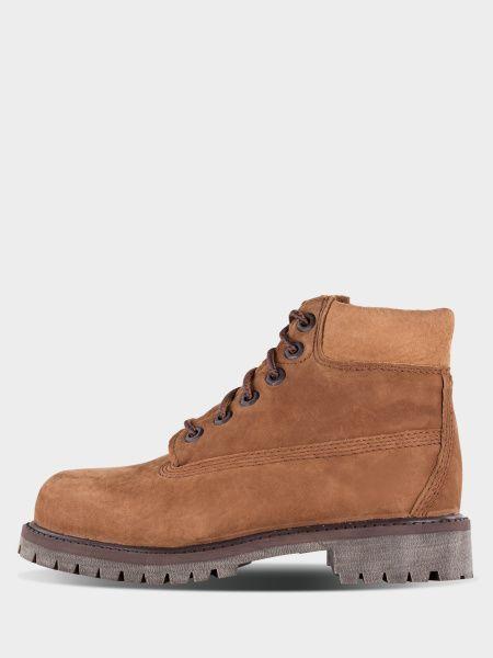 Ботинки для детей Timberland Timberland Premium TL1833 модная обувь, 2017