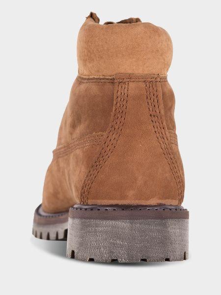 Ботинки для детей Timberland Timberland Premium TL1833 фото, купить, 2017