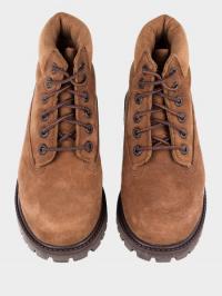 Ботинки для детей Timberland Timberland Premium TL1833 продажа, 2017