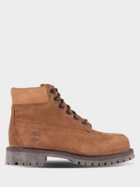 Ботинки для детей Timberland Timberland Premium TL1833 брендовая обувь, 2017