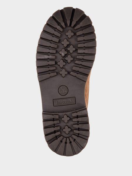 Ботинки для детей Timberland Timberland Premium TL1833 смотреть, 2017