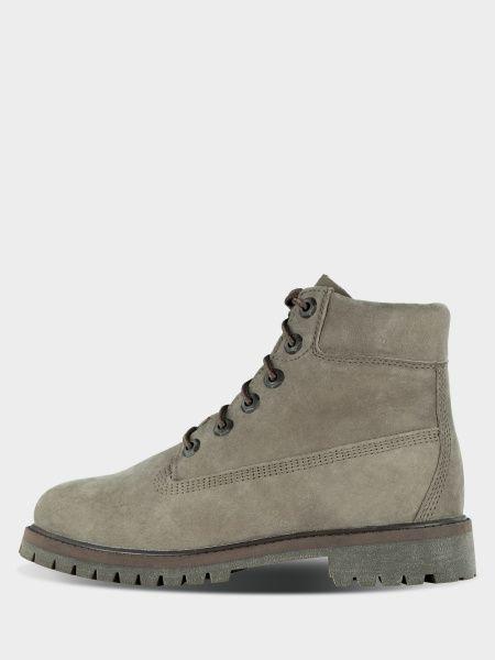 Ботинки для детей Timberland Timberland Premium TL1834 модная обувь, 2017