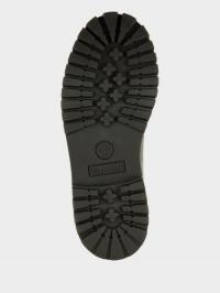 Ботинки для детей Timberland Timberland Premium TL1834 смотреть, 2017