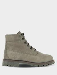 Ботинки для детей Timberland Timberland Premium TL1834 брендовая обувь, 2017