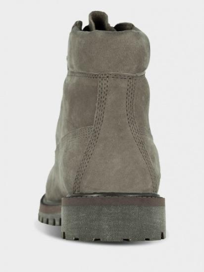 Ботинки для детей Timberland Timberland Premium TL1834 фото, купить, 2017