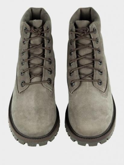 Ботинки для детей Timberland Timberland Premium TL1834 продажа, 2017