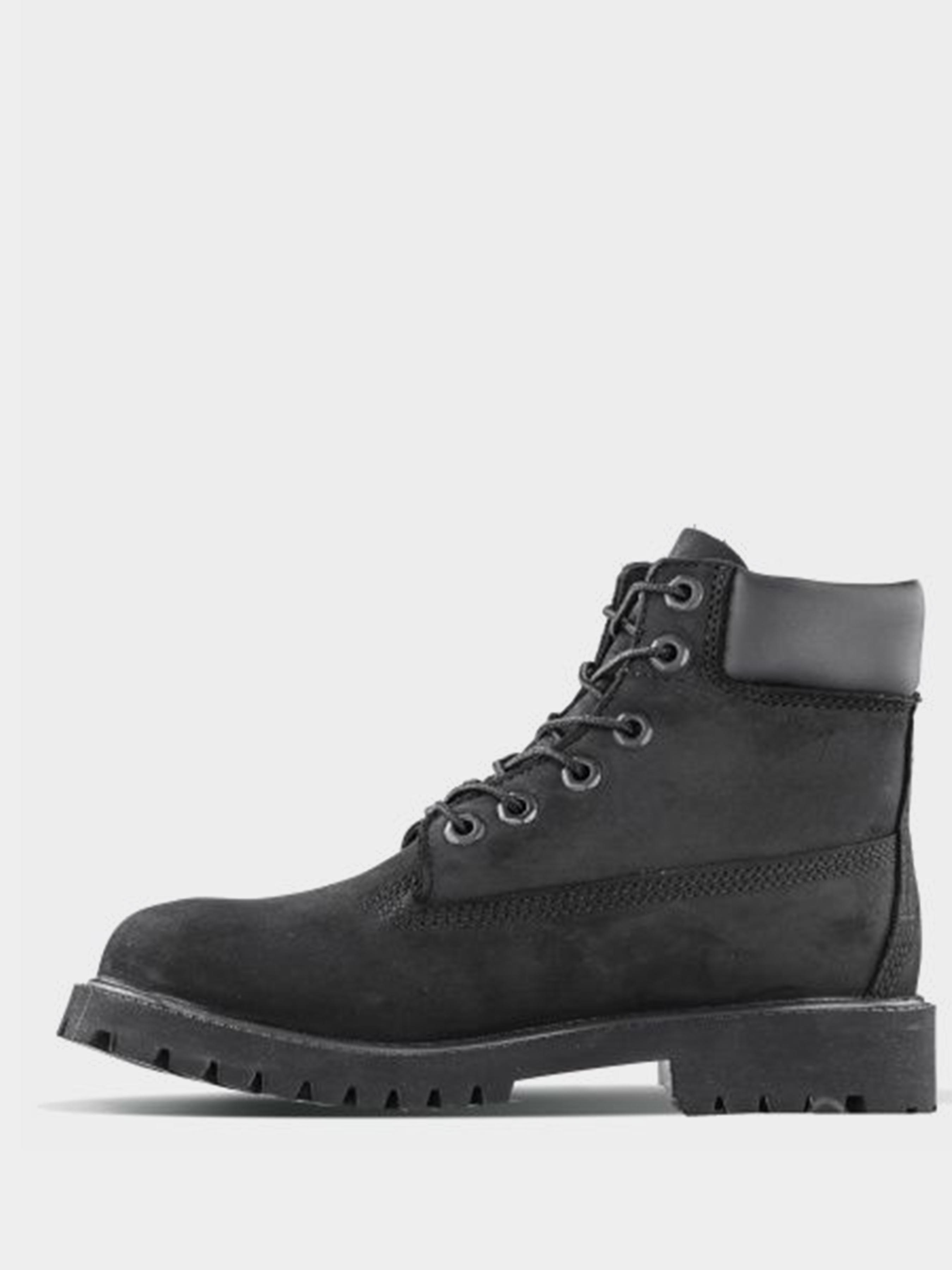 Ботинки для детей Timberland Timberland Premium TL1836 модная обувь, 2017