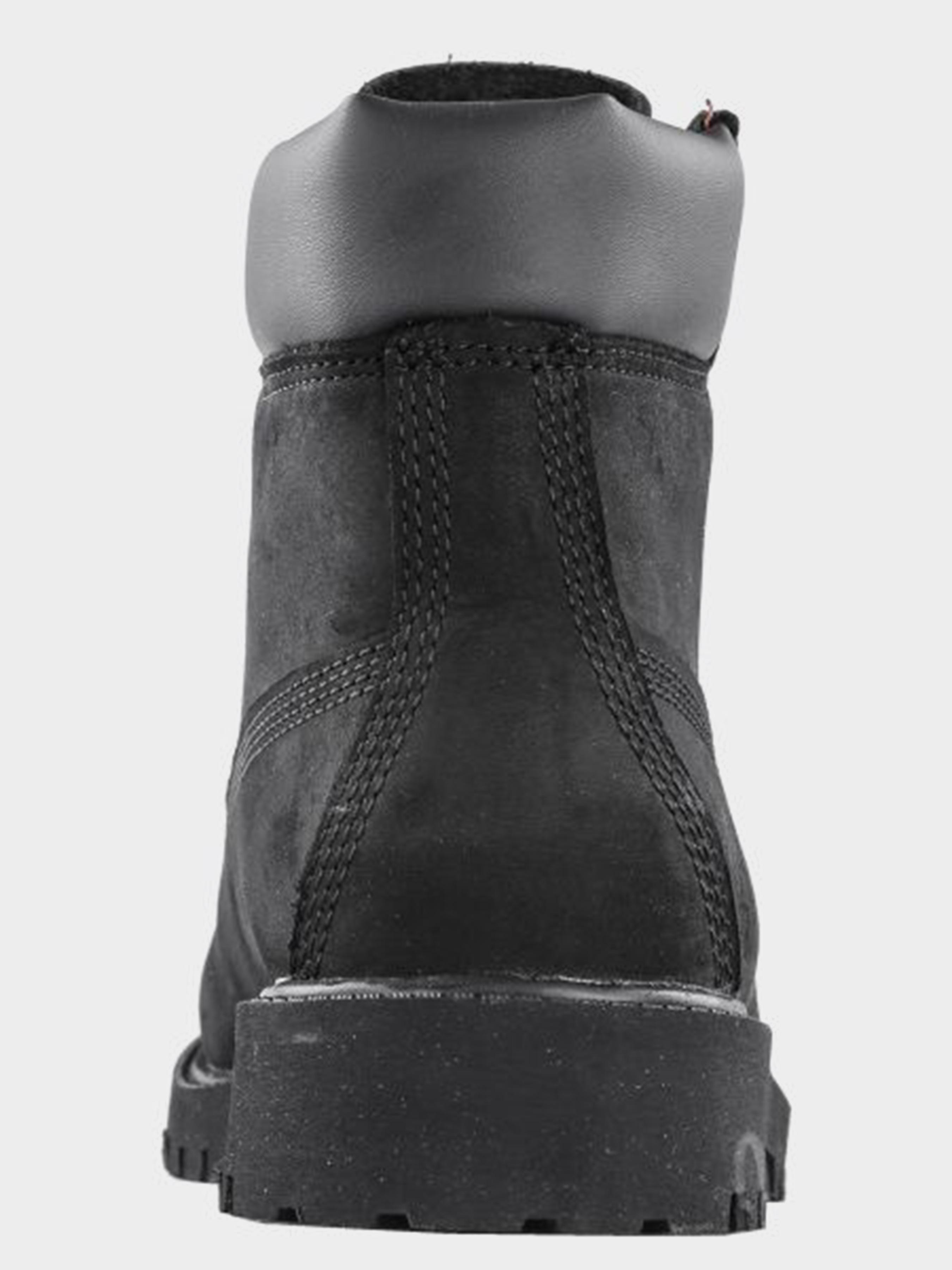 Ботинки для детей Timberland Timberland Premium TL1836 фото, купить, 2017