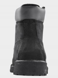 Ботинки для детей Timberland Timberland Premium TB012907001 брендовая обувь, 2017