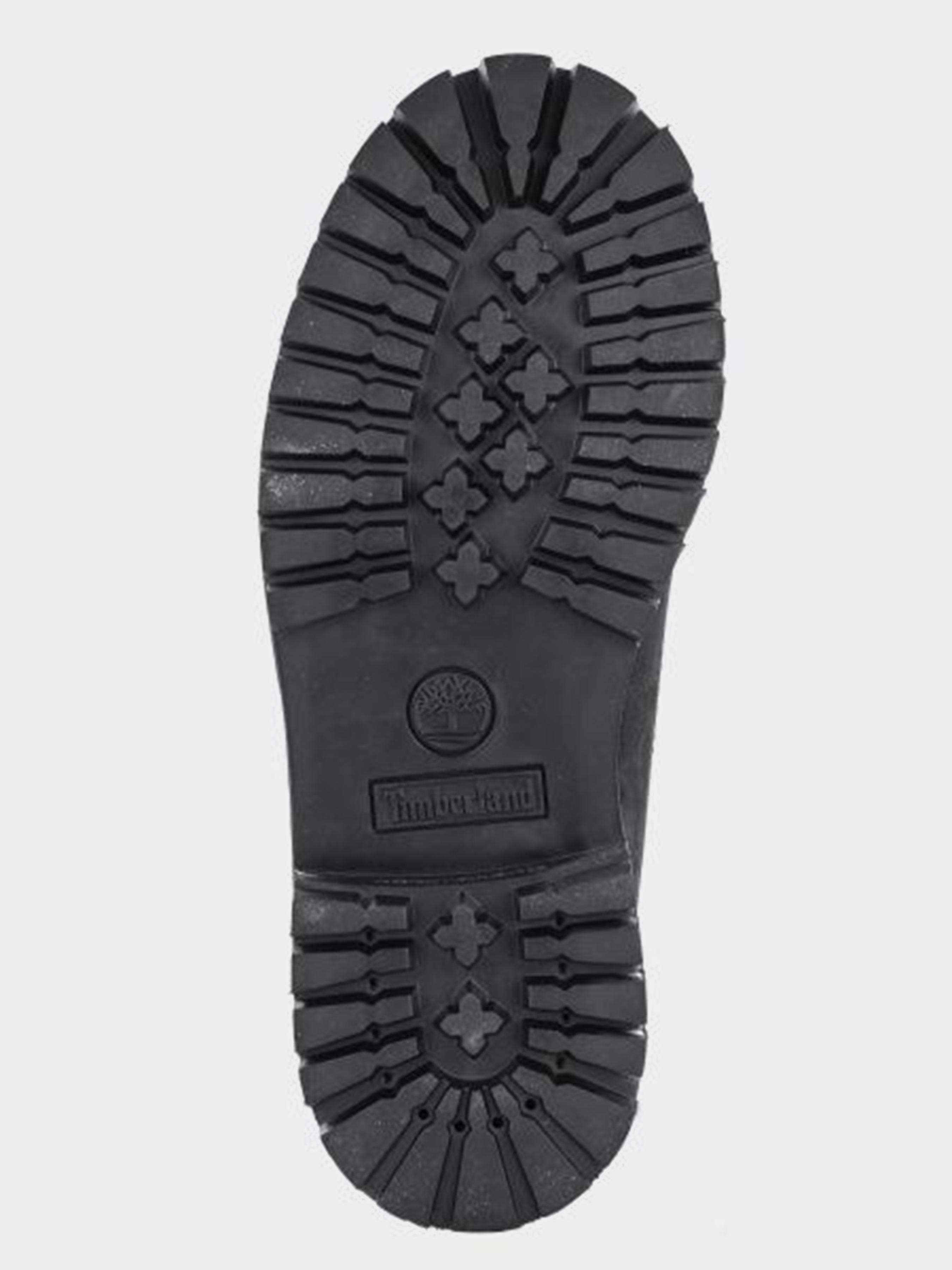 Ботинки для детей Timberland Timberland Premium TB012907001 купить в Интертоп, 2017