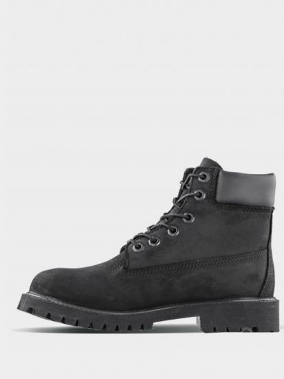 Ботинки для детей Timberland Timberland Premium TB012907001 цена, 2017