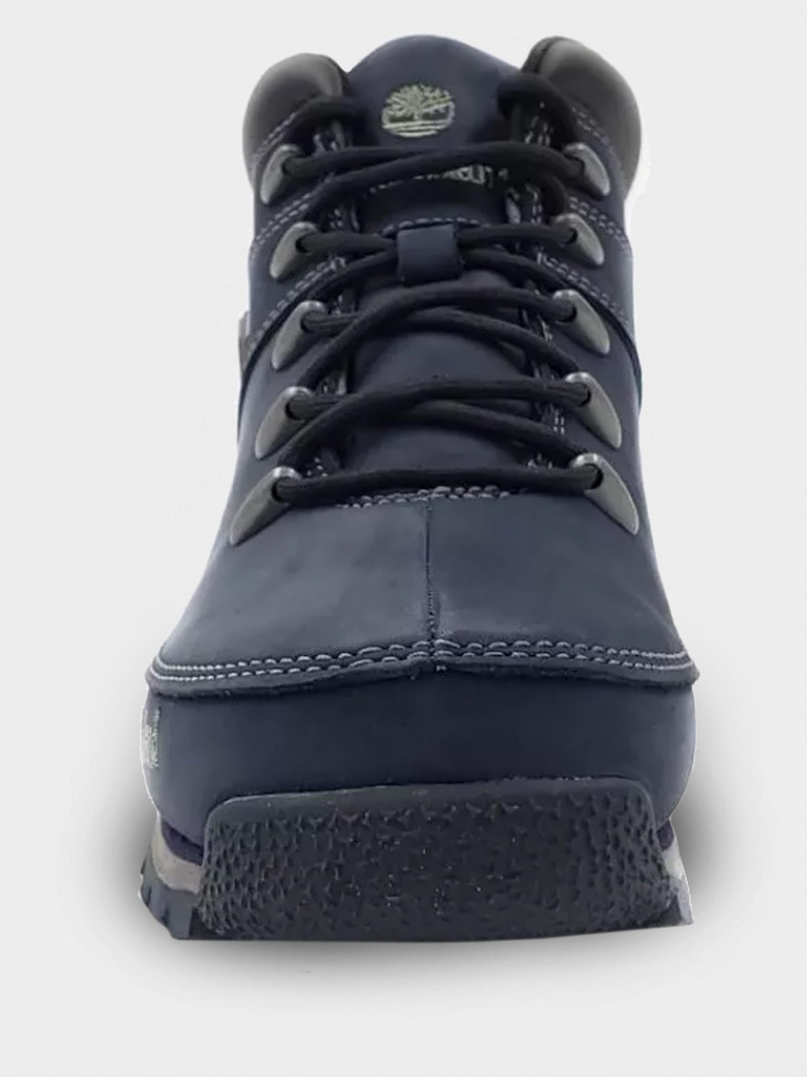 Черевики  дитячі Timberland TB0A126M484 купити взуття, 2017