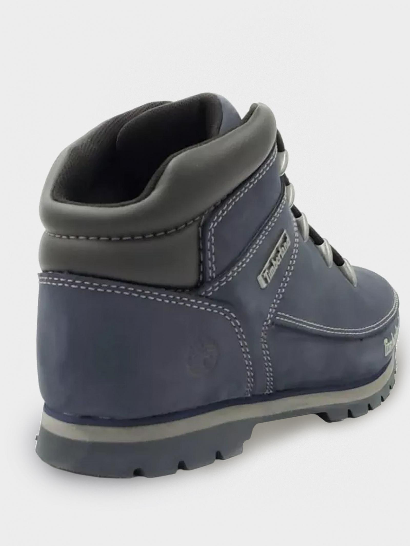Черевики  дитячі Timberland TB0A126M484 брендове взуття, 2017