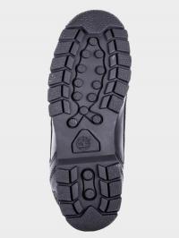 Ботинки детские Timberland Euro Sprint TL1853 купить в Интертоп, 2017