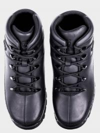 Ботинки детские Timberland Euro Sprint TL1853 продажа, 2017