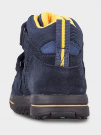 Ботинки детские Timberland City Stomper TL1859 купить в Интертоп, 2017