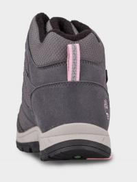 Ботинки детские Timberland Neptune Park TL1862 купить в Интертоп, 2017