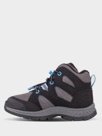 Ботинки для детей Timberland Neptune Park TL1865 продажа, 2017