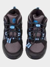 Ботинки для детей Timberland Neptune Park TL1865 цена обуви, 2017