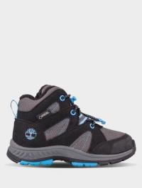 Ботинки для детей Timberland Neptune Park TL1865 купить в Интертоп, 2017