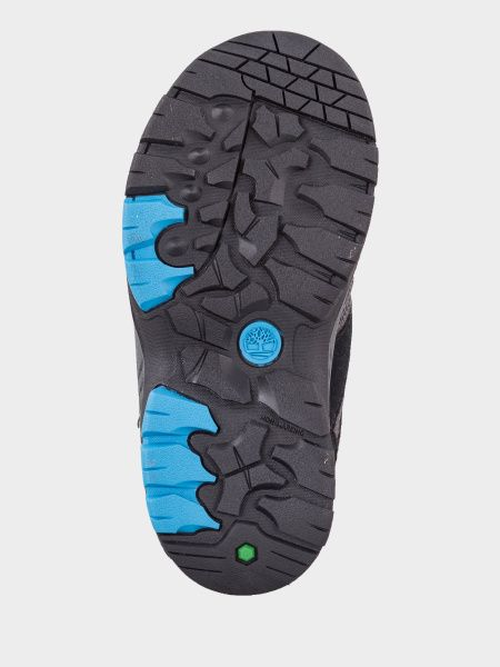 Ботинки для детей Timberland Neptune Park TL1865 купить, 2017
