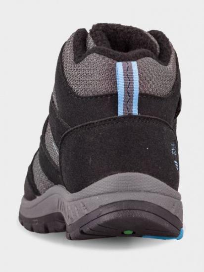 Ботинки для детей Timberland Neptune Park TL1865 фото, купить, 2017