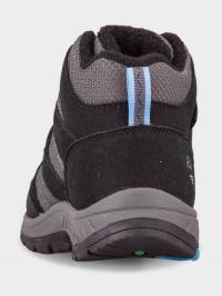 Ботинки детские Timberland Neptune Park TL1866 купить в Интертоп, 2017