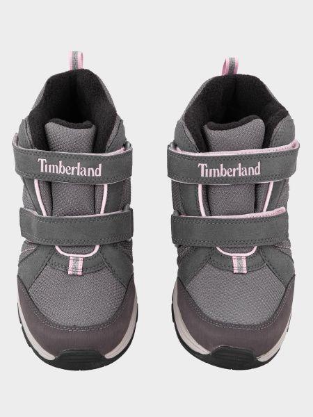 Ботинки детские Timberland Neptune Park TL1867 фото, купить, 2017