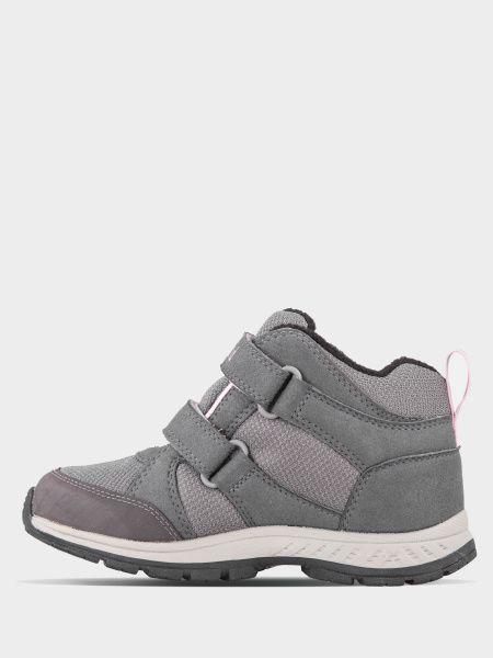 Ботинки детские Timberland Neptune Park TL1868 смотреть, 2017