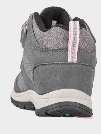 Ботинки детские Timberland Neptune Park TL1868 купить в Интертоп, 2017