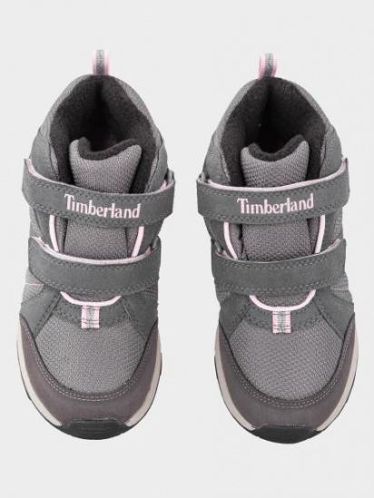 Ботинки детские Timberland Neptune Park TL1868 фото, купить, 2017