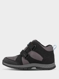 Ботинки детские Timberland Neptune Park TL1869 смотреть, 2017