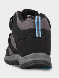 Ботинки детские Timberland Neptune Park TL1869 купить в Интертоп, 2017
