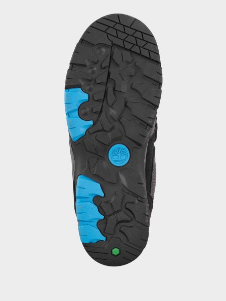 Ботинки детские Timberland Neptune Park TL1869 продажа, 2017